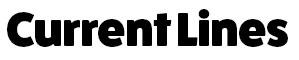 Currentlines.net